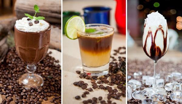 O café tem inúmeros benefícios (Foto: Divulgação)
