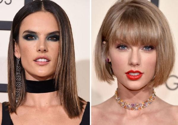 A maquiagem segue tendências em cada estação (Foto: Divulgação MdeMulher)
