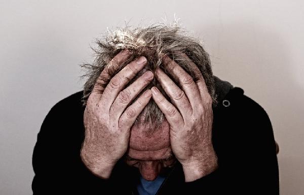 Pressão alta uma doença silenciosa que pode levar a morte (Foto: Divulgação)