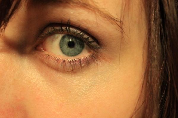 Tratamentos faciais começam cada vez mais cedo (Foto: Divulgação)