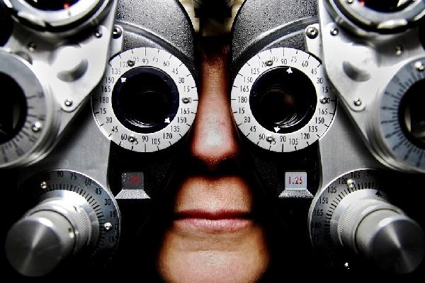 Doenças visuais: Como diagnosticar?