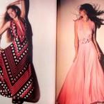 Saias e vestidos fazem parte desse estilo (Foto: Divulgação)