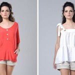 blusa-feminina-branca2