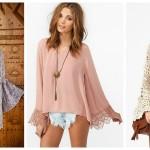 blusinhas verão 2015 1