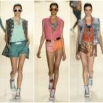 verão moda 2015