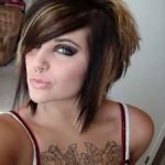 corte-cabelo-emo3