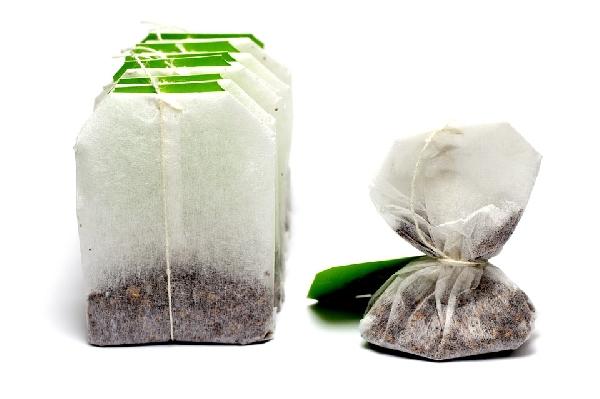 O chá pode ser encontrado em saquinhos ou na forma de cápsulas (Foto: Divulgação)
