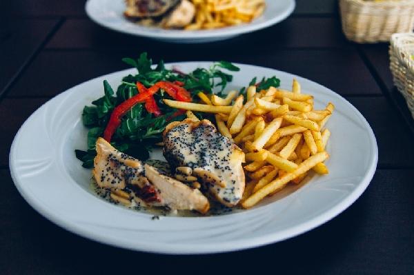 Dieta Ortomolecular: Conheça as suas vantagens (Foto: Divulgação)