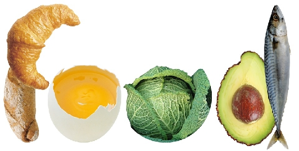 As proteínas devem ser consumidas diariamente (Foto: Divulgação)
