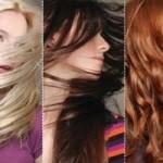 mega-hair5