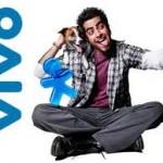 Vivo: IPhone 3GS Será Lançado No Brasil