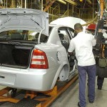 Vagas de Emprego e Estágio na GM