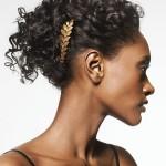 Penteados-Cabelos-Cacheados4