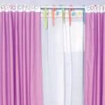cortina infantil 11