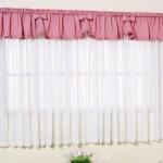 cortina infantil 12