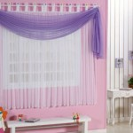 cortina infantil 13