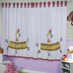 cortina infantil 14