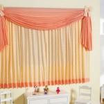 cortina infantil 19
