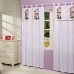 cortina infantil 20