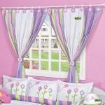 cortina infantil 3