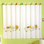 cortina infantil 4