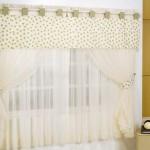 cortina infantil 5