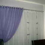 cortina infantil 9