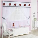 cortinaa infantil 10