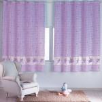 cortinaa infantil 6