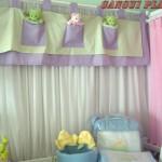 cortinaa infantil 7