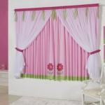cortinas infantil 1