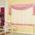 cortinas infantil 2