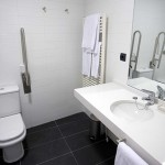 banheiro pequeno 15