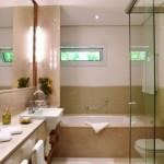 banheiro pequeno 16