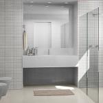 banheiro pequeno 4