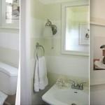 banheiro pequeno 9