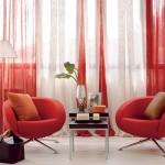 cortinas-brancas-vermelhas