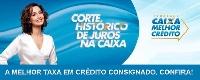 credito-caixa-economica-federal