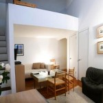 Decorar-Apartamento-Pequeno-Sala-de-Estar