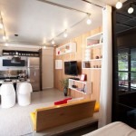 Decore apartamentos com qualidade :)
