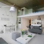 apartamentos-decorados-1