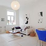 decoracao-apartamento-pequeno-design-interior-2