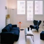 decoracao-de-apartamento-pequeno-lindo-500x332