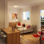 foto-apartamento-pequeno131