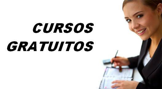 Cursos técnicos gratuitos no ES- IFES e CEFETES 1