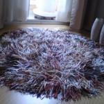 tapetes decoração 13