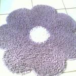 tapetes decoração 3