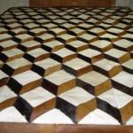 tapetes decoração 9