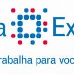 Consulta Serasa grátis online