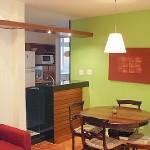 cozinha americana 11